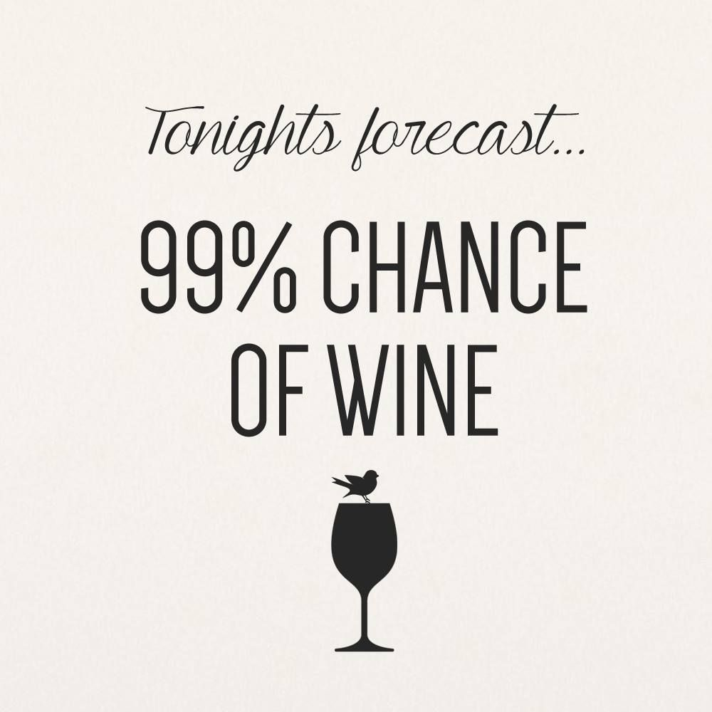 Quotes About Wine And Friendship Wine Inspo  Other Inspiration  Pinterest  Wine School And Humor