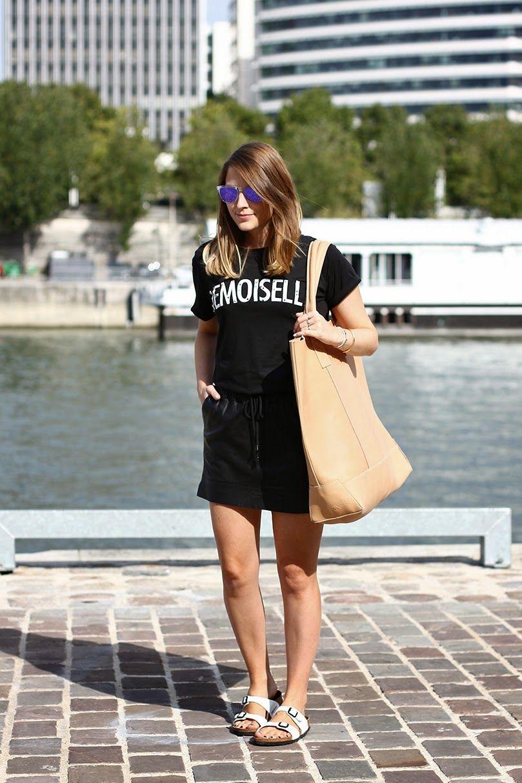 Paris Fashion Weeks, Birkenstocks, Les Mêmes, Sydney, Html, Fashion Shoes,  Birkenstock Sandals, I Want, White People