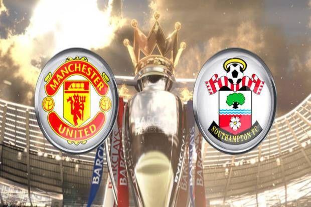 Nonton Streaming Manchester United Vs Southampton Chelsea Liverpool Manchester United Liverpool Live
