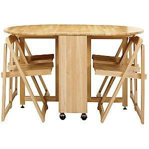 Expandable Table Stored Chairs Furniture Double Oval Drop Leaf Dining Table With Wheels And Foldi Drop Leaf Dining Table Folding Kitchen Table Chair Storage