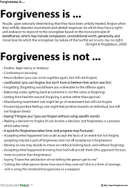 Image Result For Anger Management Exercises For Adults My Style