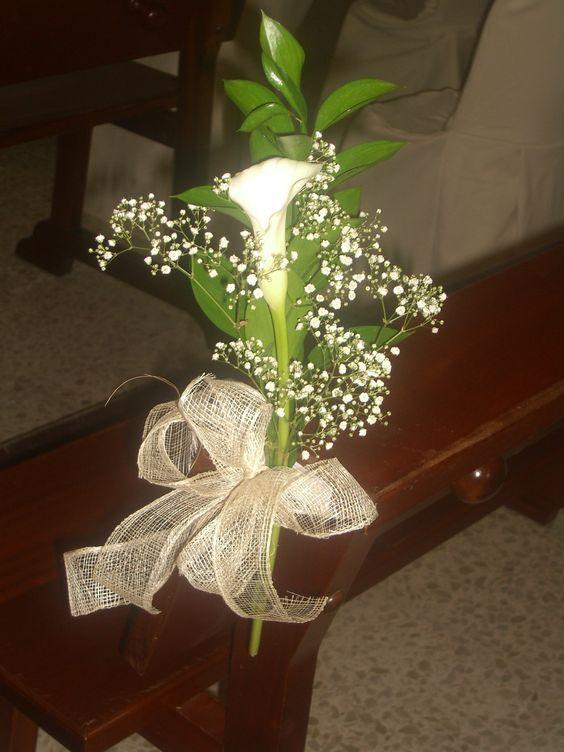 encuentra este pin y muchos ms en boda alicia de