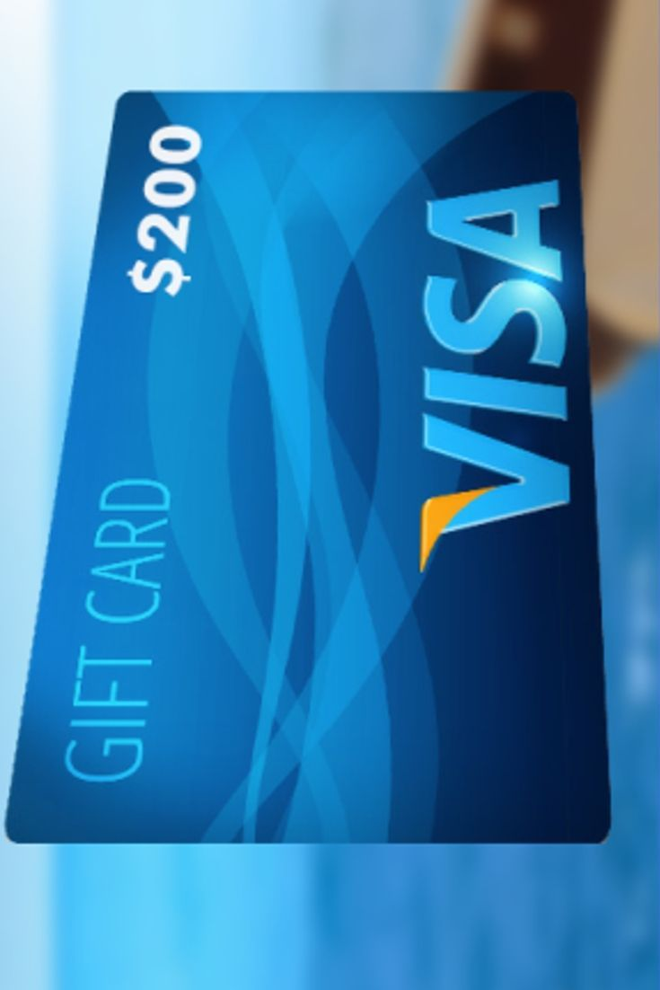 Get free visa gift card in this pin please visit the pin
