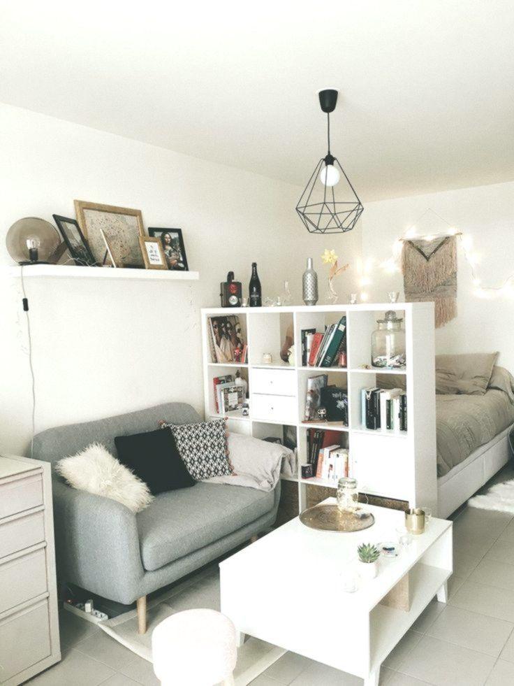 Photo of 35 einzigartige kleine Apartments, die preiswerte Einrichtungsideen bieten – Wohnaccessoires