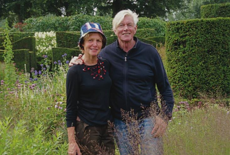 piet-oudolf-hummelo-wife-anja-garden-gardenista