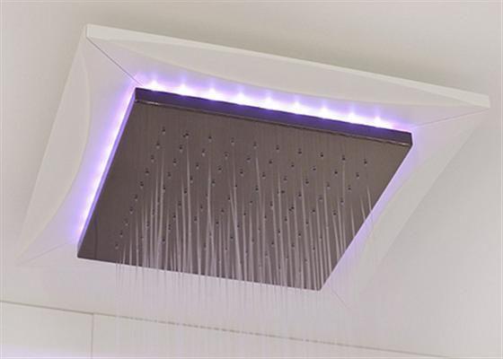 New Bathroom Design: Bathroom Ceiling Designs