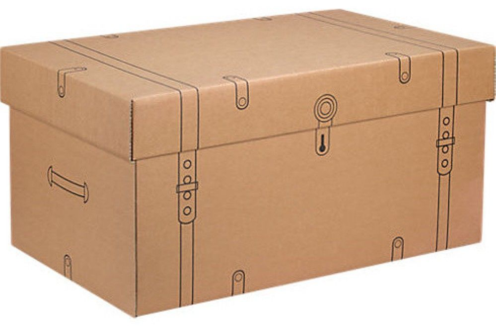 Cardboard Storage Box Decorative Decorative Storage Boxes  Google Search  Graphic Design