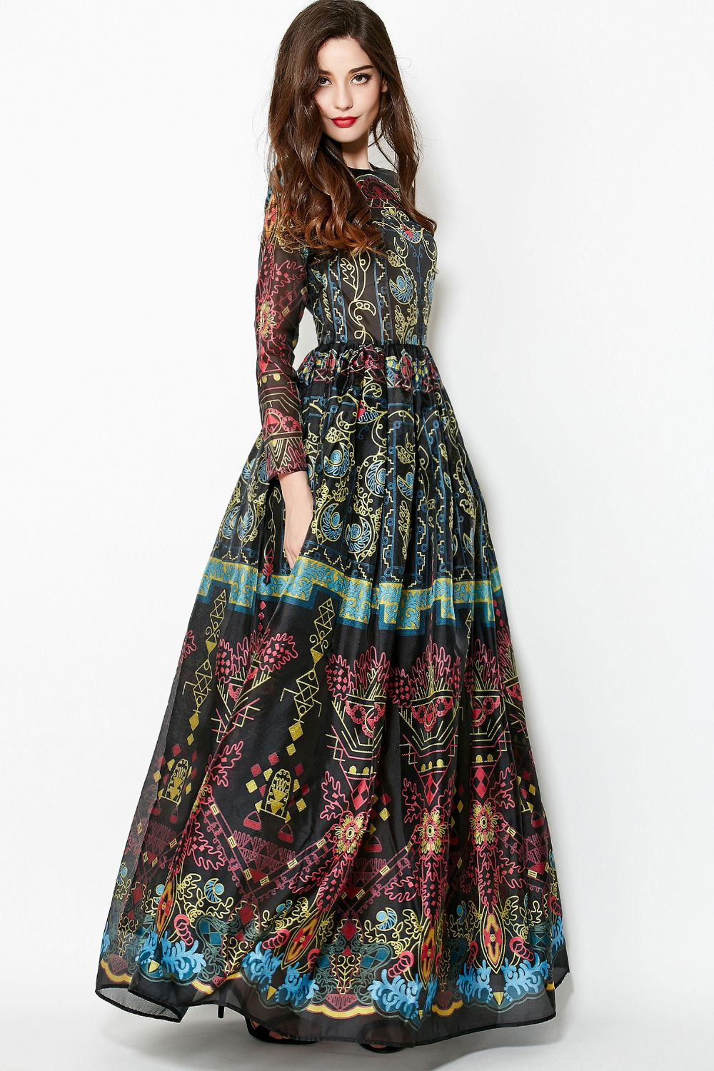Pin by fashion and love shop on amazing dresses pinterest