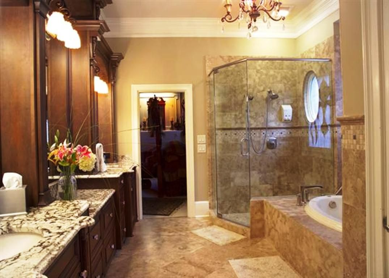 Impression #traditional #bathroom Ideas Visit Httpwww Amazing Traditional Bathroom Design Ideas Design Decoration