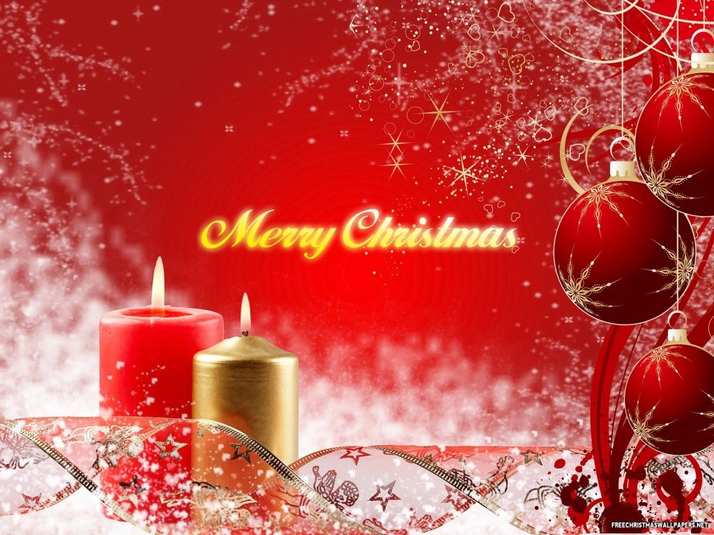 merry christmas images free download | pinterest | merry christmas