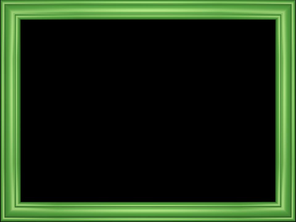 Green Frame Frame Custom Framing Custom Frames Online