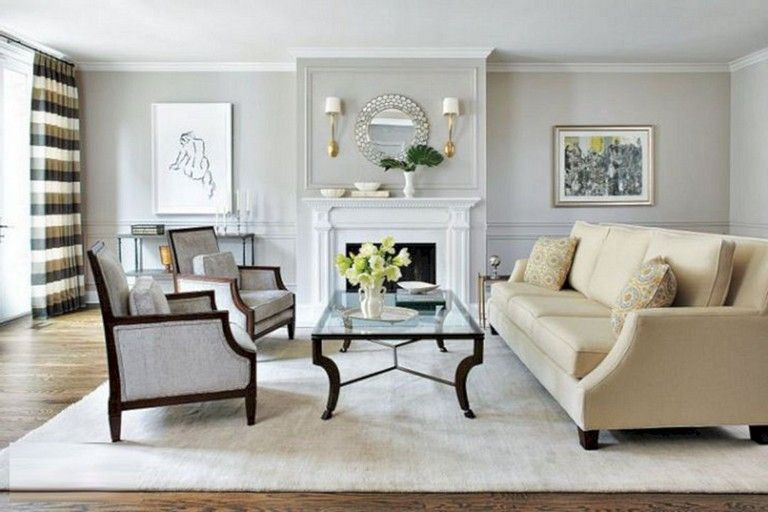 Best 21 Wonderful Small Rectangular Living Room Furniture 400 x 300