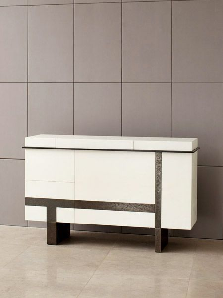 Limited Edition Sideboard Designs by Boca do Lobo Mid century