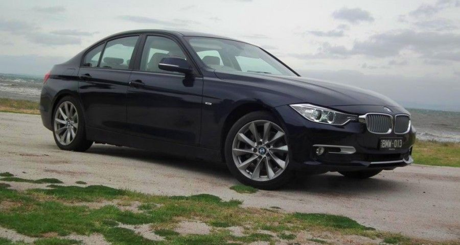 stock used for sale price car bmw tradecarview