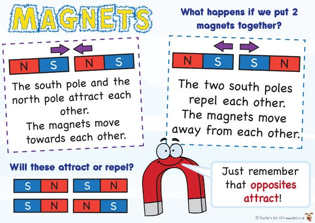 Image result for magnets display