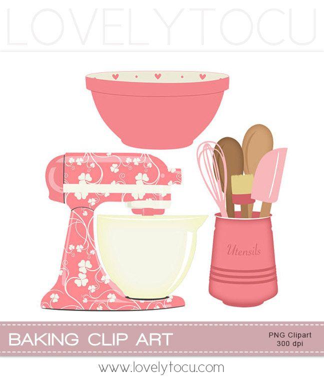 This Item Is Unavailable Etsy Imagens De Cupcake Desenho De Bolo Desenho Cozinha