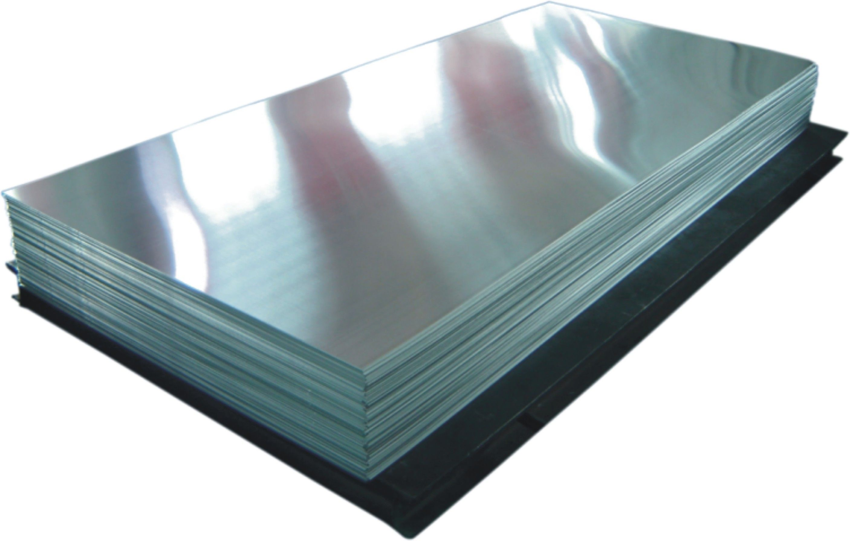 Grade 1000 Series Width 100mm 2300mm Lengh Up To 11000mm Model Aa1050 1060 1100 1070 1080 Stainless Steel Sheet Aluminium Sheet Aluminum Extrusion