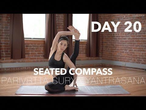 4 basic yoga poses with instructions with images  yoga