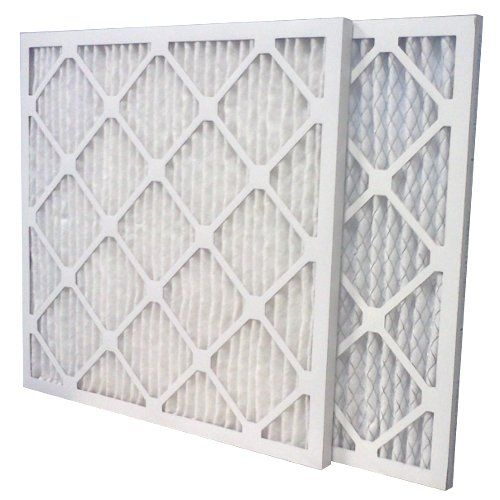 Us Home Filter Sc8016x25x16 Merv 13 Pleated Air Filter Pack Of 6 16 X 25 X 1 Check This Awesome Product By Going To The Link Air Filter Furnace Filters Merv