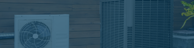 Heat Pump vs Air Conditioner What's the Difference & How