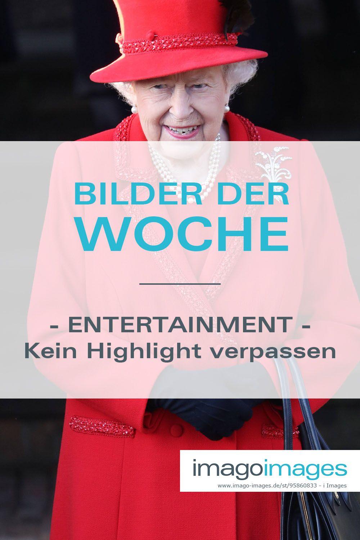 Englisches Königshaus News