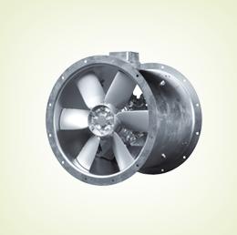 Axial Flow Fans Axial Fan Design Fan Manufacturers Industrial