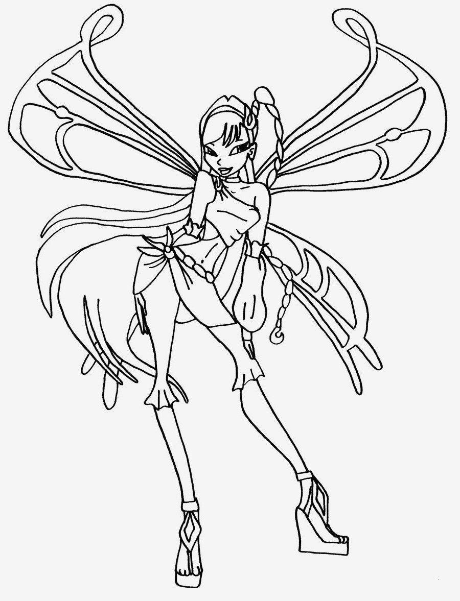 Malvorlagen Kostenlos Lady Bug Aglhk