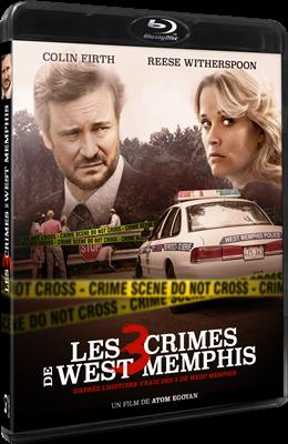 Les 3 Crimes De West Memphis : crimes, memphis, CRIMES, MEMPHIS, Film,, Crime,, Memphis