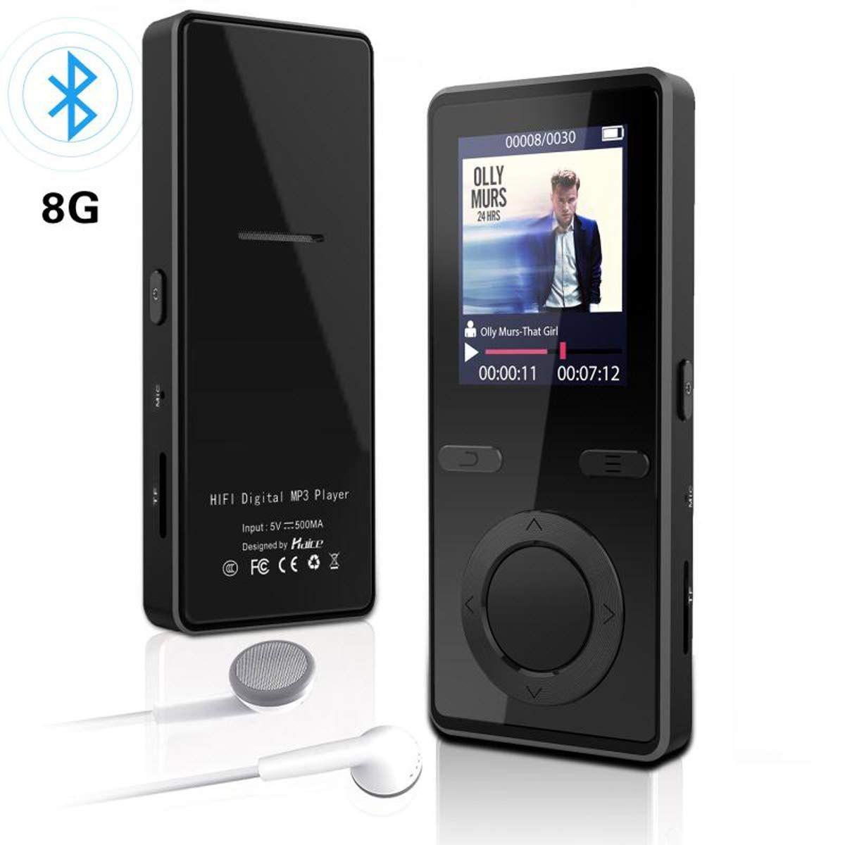 Epingle Sur Audio Video Wi Fi