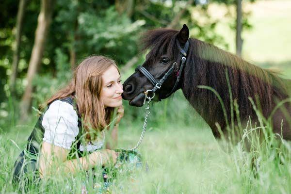 Petra Losbichler Fotografie Pferdefotografie Hundefotografie Porträtfotografie www.foto-emotionen-pl.de Pferd, Shetland Pony