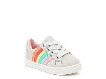 pretty nice 19d0c baa44 adidas Baseline Infant  Toddler Sneaker Kids Shoes  DSW Adidas Baseline, Toddler  Sneakers,