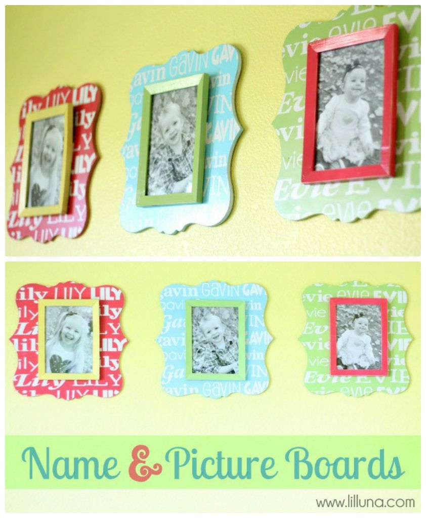 Custom name and picture boards we you mimi repeated in letters custom name and picture boards we you mimi repeated in letters in background picture of jeuxipadfo Image collections