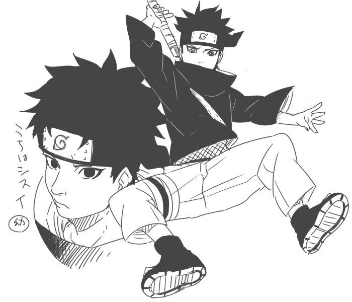 Uchiha Shisui Full 1818615 Jpg 700 600 Uchiha Shisui Anime