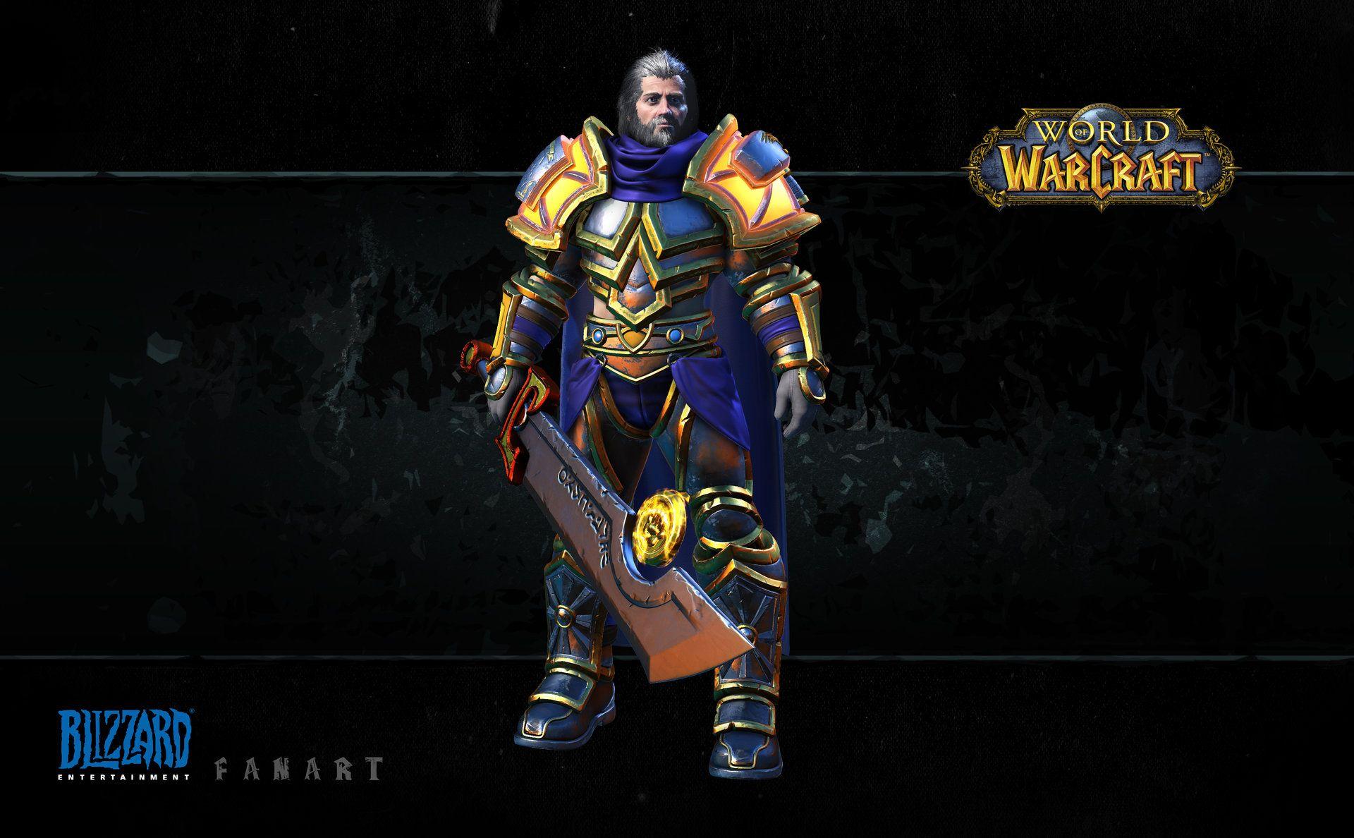 Illustration De Patrick Cn Wong Fantasy Armor Art Fan Art
