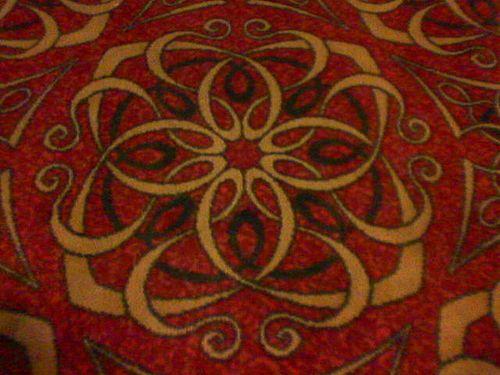 Movie Theater Carpet Movie Theater Carpet Street Scenes