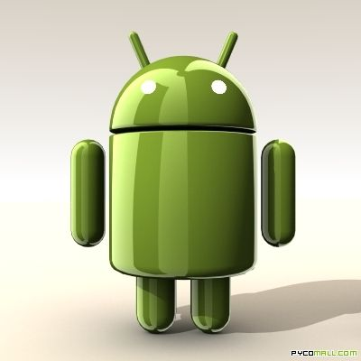 android robot 3d google search baby ideas pinterest On 3d kuchenplaner android