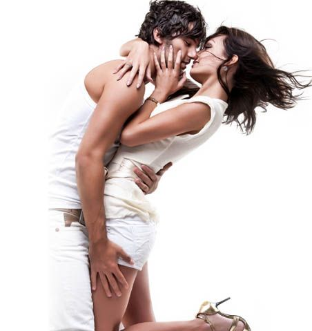 Image result for adult dating