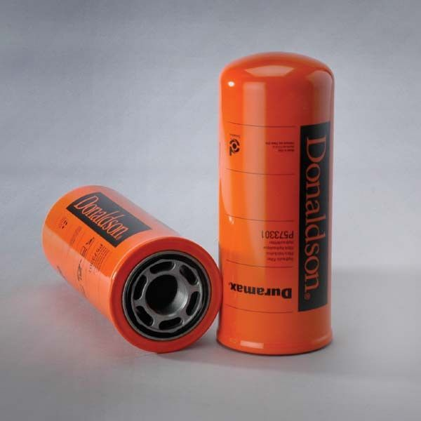 Donaldson Hydraulic Filter - P573301 | Cool | Filters