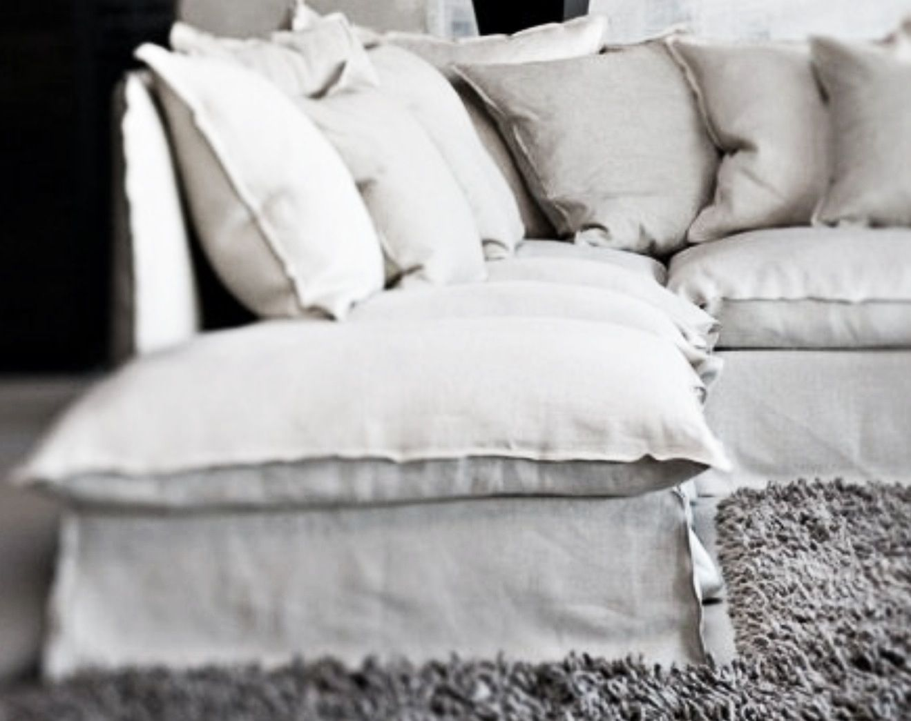 Copridivano Rustico ~ Pin by a m y . . . on d w e l l pinterest living rooms