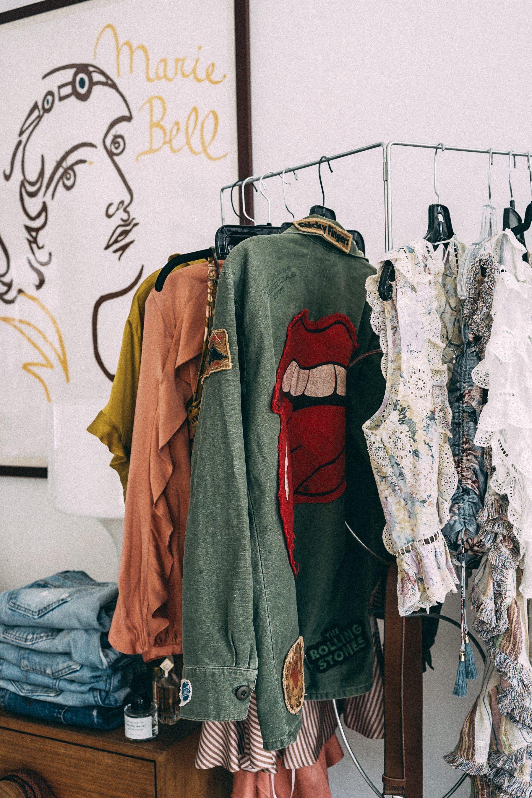 0bbeece1 Palm Springs Closet Moda Vintage, Estilo Vintage, Vestidor, Ropa Bonita,  Conjuntos Sencillos