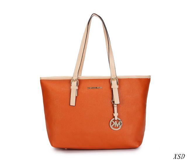 Authentic Michael Kors Handbag Mine Is Similar I Like This One But Love