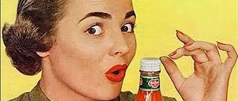 """Résultat de recherche d'images pour """"publicité vintage"""""""