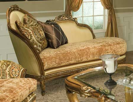 luxury chairs Google Search Italian and French Furniture