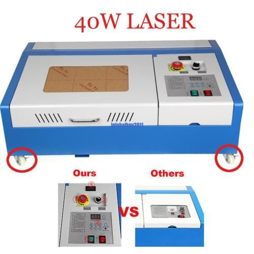 40W-USB-CO2-Laser-Engraving-Cutting-Machine-Engraver-Cutter