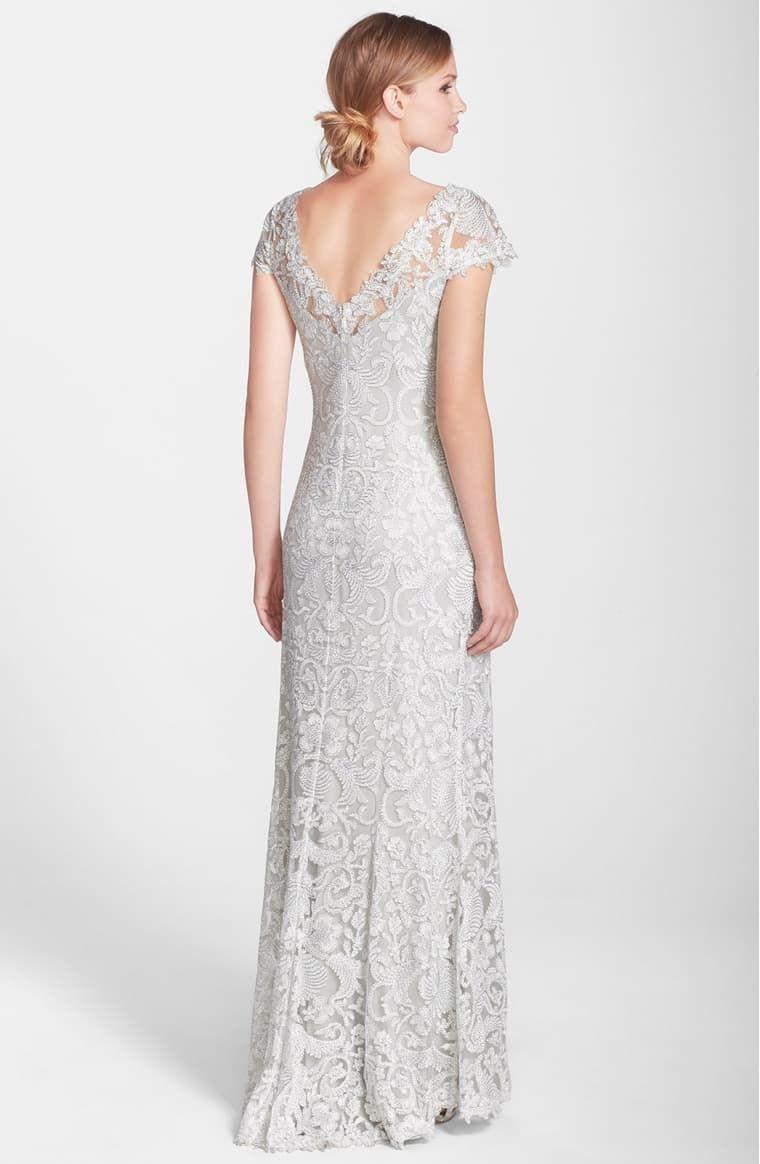25++ Tadashi shoji wedding dress nordstrom info