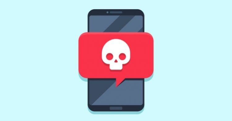 Android pulls 24 'dangerous' malwarefilled apps from Play