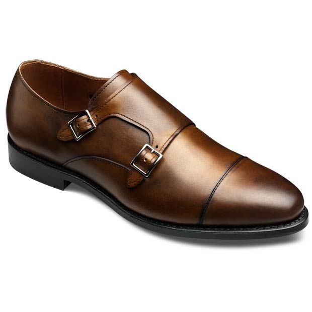 Best Place To Buy Allen Edmonds Shoes