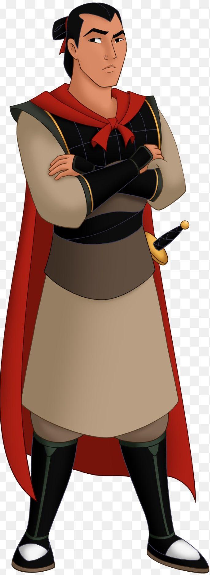 Princess disney  sc 1 st  Pinterest & Pin by Kion on Mulan | Pinterest | Princess disney
