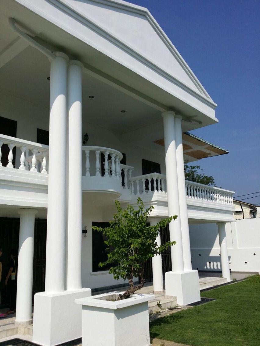 My Flex Health Nursing Home At Paramount Garden Petaling Jaya  # Muebles Pepe Jesus Las Palmas