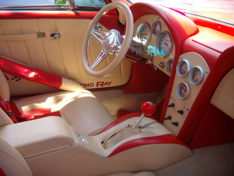 480 Custom C2 Corvette Ideas In 2021 Corvette Chevrolet Corvette Corvette Stingray
